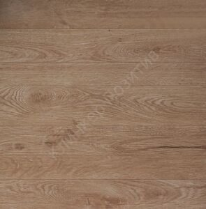 Lastra Oak Reserve Pure 20mm