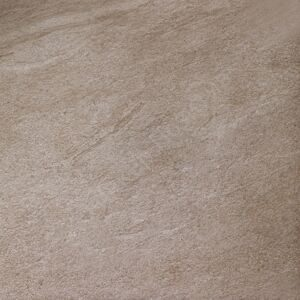 Lastra Cliff Beige 20mm