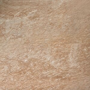 Lastra Landstone Gold 20mm