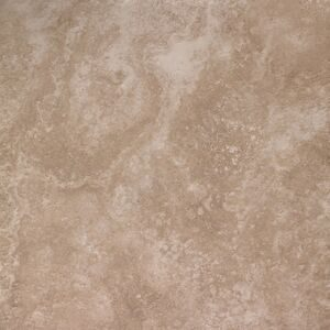 Lastra Landstone Walnut 20mm