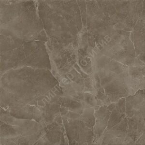 LASTRA 20mm Supernova Stone GREY 60x60